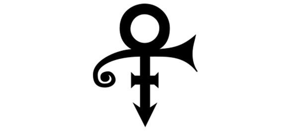 Logos bandas