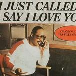 San Valentín: 14 canciones para dedicar este 14 de febrero