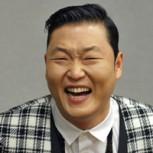 Psy: Creador del Gangnam Sytle lanzó su nuevo éxito