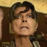 El video de David Bowie que fue censurado por Youtube