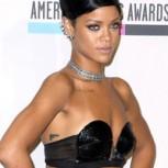 American Music Awards, AMA: Los mejores looks y vestidos de las celebridades