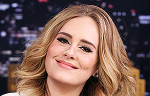 Abucheos y tensión durante show de Adele: ¿Qué sucedió exactamente?