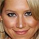 Las mujeres de Enrique Iglesias: De Christina Aguilera a Anna Kournikova