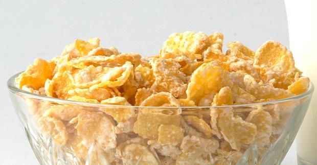 10 alimentos no saludables que debemos evitar en los ni os for Comida saludable para ninos