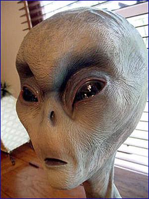 contactos-extraterrestres