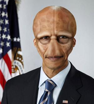ET EE.UU.