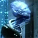 Con tantos avistamientos: ¿Por qué el hombre nunca se ha contactado con extraterrestres?