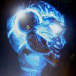 ¿Cómo son realmente los extraterrestres? Astrónomo asegura tener la respuesta