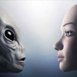 ¿Qué deberíamos hacer si nos encontramos con extraterrestres? Científicos dicen tener la respuesta