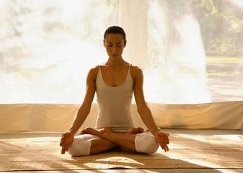 C mo meditar en casa con 5 pasos sencillos para seguir - Meditar en casa ...