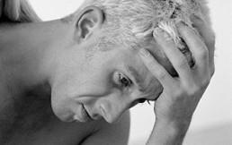 Eyaculación precoz: ¿Cómo entenderla y cuáles son sus causas?
