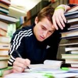 ¿Cómo estudiar? Guía práctica para mejorar tu manera de aprender