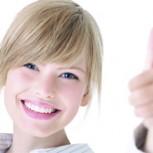 Las técnicas de la asertividad: 8 formas concretas de ser asertivos
