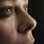 Duelo natural: La experiencia de pérdida como proceso humano