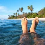 ¿Cómo disfrutar de las vacaciones? Consejos prácticos para que sean de verdad