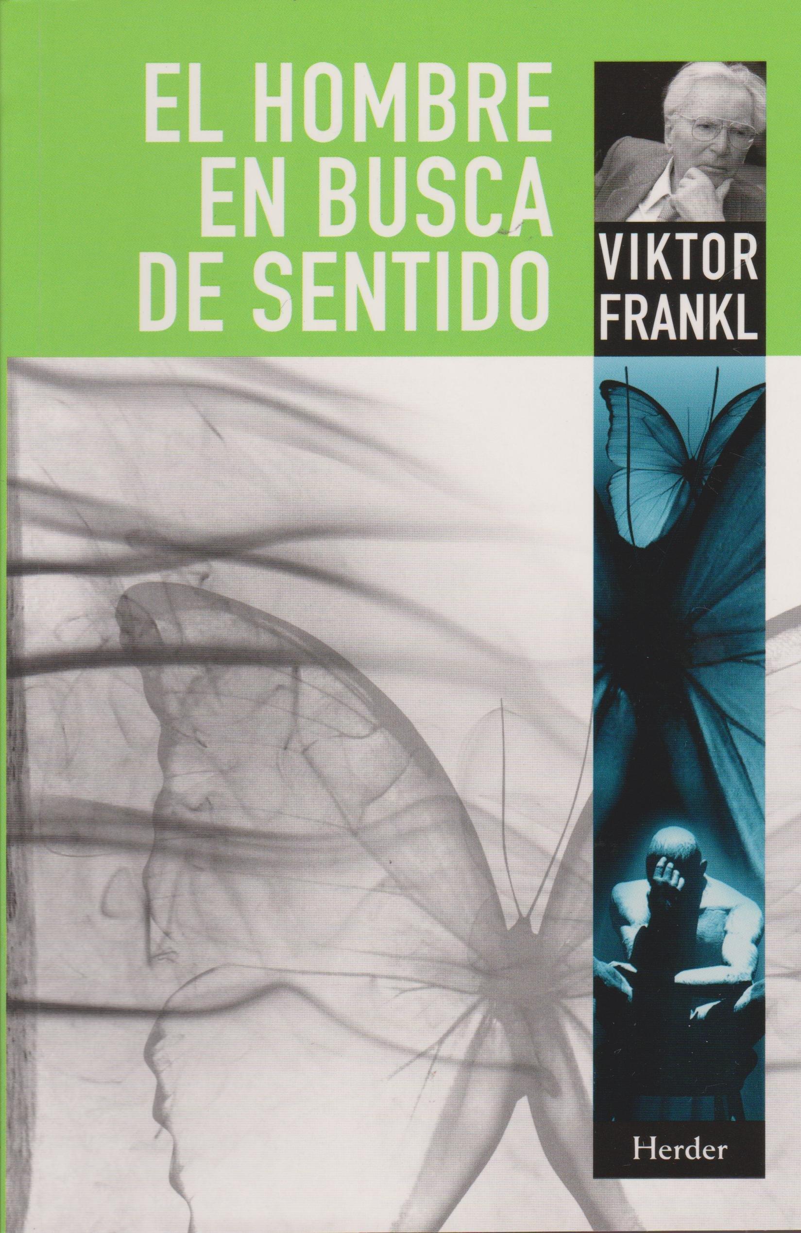 Viktor Frankl y su búsqueda de sentido: Una historia