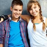 Adolescencia y sexualidad precoz: ¿Qué riesgos corren los jóvenes?