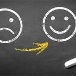 73 actividades placenteras: Positivo impacto psicológico por hacer lo que nos gusta