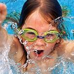 ¡Al agua todos!: Los beneficios psicológicos de la natación