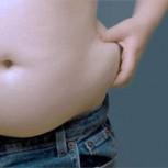 Obesidad adulta: El origen de un problema psicológico de peso