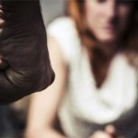 Perfil del maltratador: 12 características para reconocer a un hombre violento