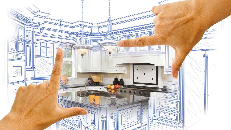 Renovar el espacio una forma de renovarse a s mismo - Corso interior design on line ...