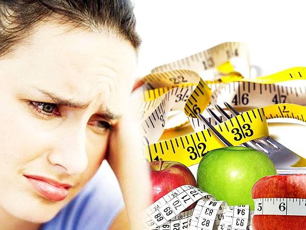Permitidos que puedo hacer para bajar de peso sin dietas existe botn, tampoco