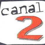 Canal 2 Rock & Pop: Ingenio y chasconeo de poco presupuesto