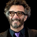 Fito Páez visita Chile: recuerda sus canciones más adorables
