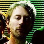 Lo que faltaba: Fans de Radiohead agradecen nuevo disco comiendo fotos