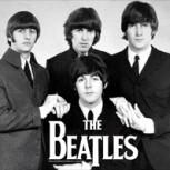 ¿Cuáles son los mejores discos de Los Beatles? Repasamos su discografía, álbum a álbum