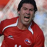 Chile en el estadio Centenario, ¿cómo cambiar la historia?