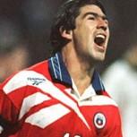 Marcelo Salas en Wembley: Recordando los 15 años de un golazo