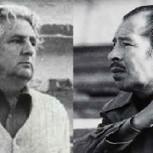 Estilos Futbolísticos en la Roja (II): Fernando Riera vs. Luis Alamos
