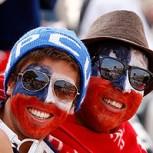 Precios para ver a la Selección Chilena en las Clasificatorias indignan a los hinchas por alto valor