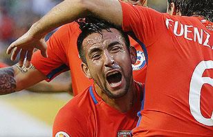 Chile bicampeón de América: Las claves de la victoria sobre Argentina