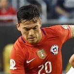 Chile vence a Colombia y se instala en la final de la Copa Centenario: Todas las claves de la victoria
