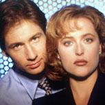 10 Razones por las que The X-Files es una serie de culto