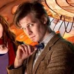 Doctor Who: Estrena su 7ª temporada y prepara su 50 aniversario