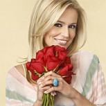 """Estudio confirma que las comedias románticas hacen """"cursi"""" a la gente"""
