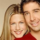 Los 20 episodios más recordados de Friends: Celebración de su 20° Aniversario