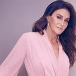 """I Am Cait"": El controvertido docu-reality de Caitlyn Jenner llega a Latinoamérica"
