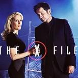 """FOX lanza el esperado tráiler de """"Los Expedientes Secretos X"""""""
