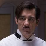 """""""The Knick"""" estrena su 2ª temporada en América Latina y los Estados Unidos"""