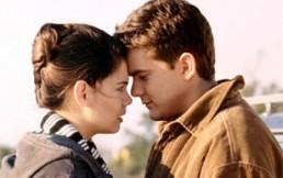 Grandes infidelidades en las series de TV: Las traiciones más impactantes de la pantalla chica