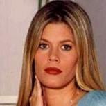 """Actriz de """"Yo soy Betty la fea"""" sorprende con radical cambio de look: Así está hoy Lorna Cepeda"""