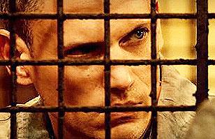 Estrenan primer trailer de la nueva temporada de Prison Break, en su regreso a la TV