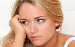 3 errores graves que mantienen a las mujeres solteras