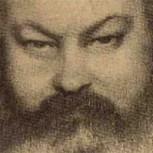 ¿Quién es Papus y cuál es su relación con el Tarot?