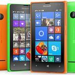 ¿Microsoft abandonará el negocio de los celulares? Las preocupantes cifras de sus lumia